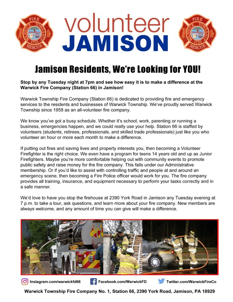 Volunteer Jamison PDF Flattened