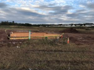 Memorial Park Phase II, 10-5-18 Facebook3